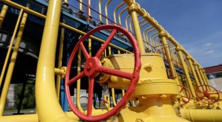 Συμφωνία για υποθαλάσσιο αγωγό μεταφοράς φυσικού αερίου στην Αίγυπτο