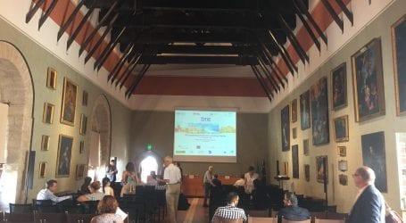 Σε διεθνές συνέδριο για τον τουρισμό η Θεσσαλία