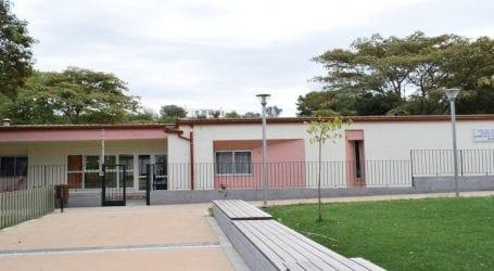 «Με άρτιες συνθήκες η λειτουργία των παιδικών σταθμών στο Δήμο Ρήγα Φεραίου»