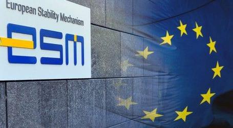 Μήνυμα συνέχισης των μεταρρυθμίσεων από τον ESM