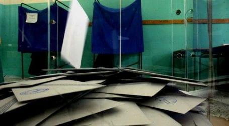 Νέα δημοσκόπηση δείχνει τη διαφορά κυβέρνησης-ΝΔ αν γίνονταν τώρα εκλογές