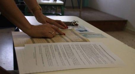 Οι αλλαγές στις Πανελλήνιες για σχολές, τμήματα και επιστημονικά πεδία