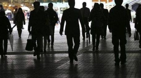 Η ΜΙΤ ανακάλυψε την τοποθεσία που κρύβουν τους «8» Τούρκους