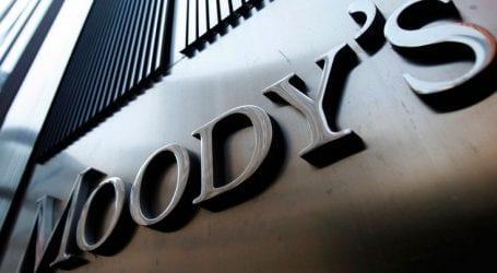 Πώς αξιολογεί η Moody's την κατάργηση των capital controls