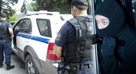 Συμμορία έκλεβε σπίτια προσποιούμενη τους υπάλληλους της ΔΕΗ