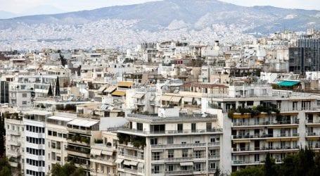 Η αγορά ακινήτων ανακάμπτει στην Ελλάδα