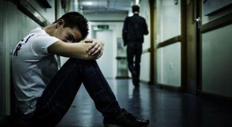 Ο πατέρας του 15χρονου που αυτοκτόνησε στην Αργυρούπολη σπάει την σιωπή του