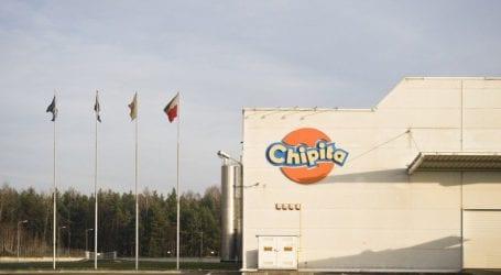 Η Chipita διαψεύδει τα περί αγοραπωλησίας της Νίκας