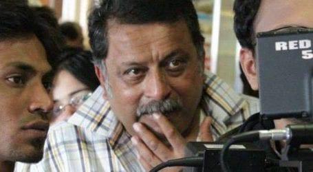 Ινδός παραγωγός θέλει να γυρίσει ταινίες και βιντεοκλίπ στην Ελλάδα