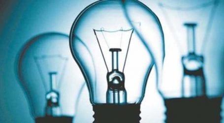 Διακοπές ρεύματος σήμερα και αύριο στο Αργυροπούλι