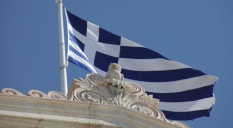 «Η Ελλάδα για την Ευρώπη θα μπορούσε να είναι ό,τι η Καλιφόρνια για τις ΗΠΑ»
