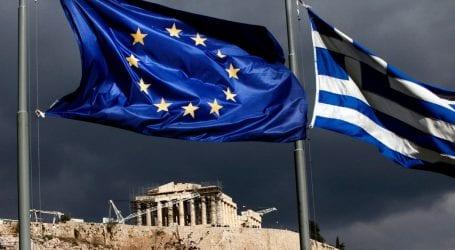 Ήταν σωστό ότι κρατήσαμε την Ελλάδα στην Ευρωζώνη