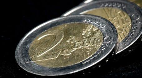 Είκοσι χρόνια η Ελλάδα στο ευρώ