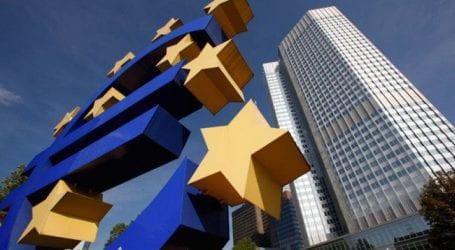 Το νέο επιτόκιο αναφοράς της ΕΚΤ θα χρησιμοποιούν οι τράπεζες της Ευρωζώνης