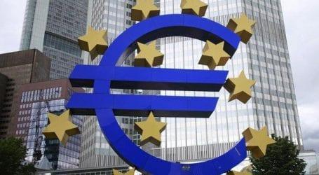 Άμεση ανάγκη συμφωνίας για το δίχτυ ασφαλείας του Ταμείου Εξυγίανσης Τραπεζών