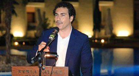 O Αργύρης Κοπάνας στο TheNewspaper.gr: Μετέωρη στο κενό η κ. Καπούλα, δε συγκινεί την κοινωνία