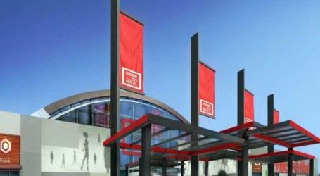 Αυτές είναι οι εταιρείες που θα λειτουργήσουν μέσα στο ανανεωμένο Fashion City Outlet στη Λάρισα!