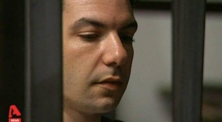 Όταν ο Ζακ Κωστόπουλος μιλούσε για τον HIV στην «Αυτοψία»