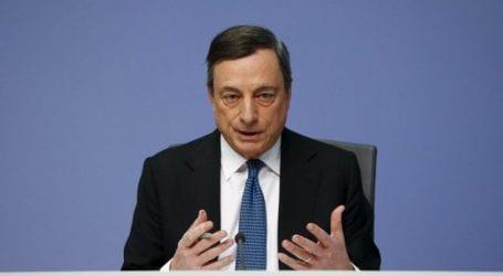 Η ελάφρυνση χρέους θα βοηθήσει την Ελλάδα να αποπληρώσει τις υποχρεώσεις της