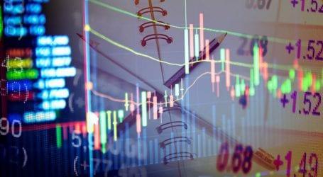 Στο κόκκινο τα διεθνή χρηματιστήρια λόγω Ιταλίας