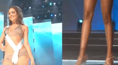 Τα ελληνικά καλλιστεία επιστρέφουν στην τηλεόραση