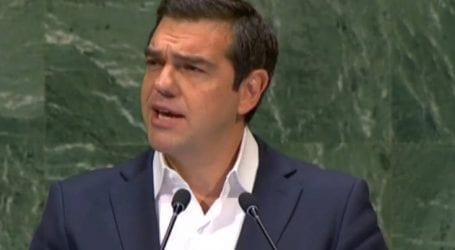 Δεν καταφέραμε μόνο να σταθούμε όρθιοι, αλλά γίναμε μέρος της λύσης στην Ευρώπη