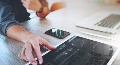 Οι αλλαγές για τις επιχειρήσεις με το ηλεκτρονικό ΓΕΜΗ