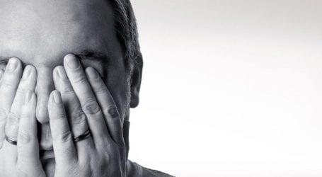 Οι ψυχικές παθήσεις είναι η πιο συχνή αιτία επίσκεψης σε γιατρό