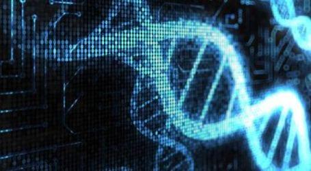 Η Ελλάδα υπέγραψε τη δημιουργία βάσης δεδομένων για το ανθρώπινο γονιδίωμα