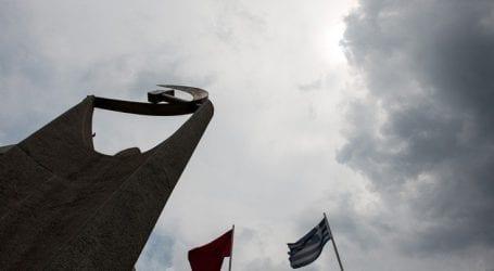 Διαδηλώσεις κατά της κυβέρνησης και του ΝΑΤΟ οργανώνει το ΚΚΕ