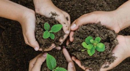 Hμερίδα για την Αγροτική Εκπαίδευση στη Λάρισας
