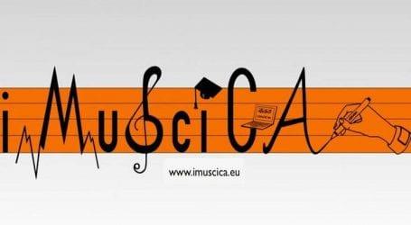 Νόμοι της φυσικής και των μαθηματικών «κρυμμένοι» μέσα σε μουσικά όργανα