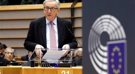 Ας δείξουμε περισσότερο σεβασμό προς την Ευρωπαϊκή Ένωση