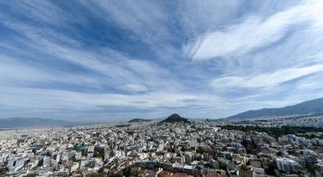 Απόβαση Κινέζων στην ελληνική αγορά ακινήτων