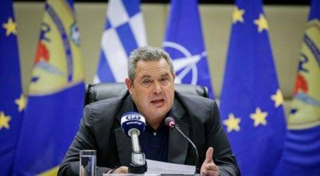 Το 68% των πολιτών της ΠΓΔΜ ακύρωσε τη συμφωνία