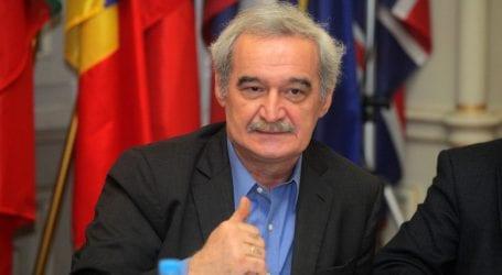 Στο Ευρωκοινοβούλιο το θέμα της στάσης που τηρεί η δημοτική αρχή Βόλου