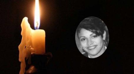 Έφυγε από τη ζωή 49χρονη στη Λάρισα