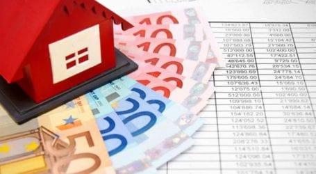 Στο 1 τρισ. ευρώ τα μη εξυπηρετούμενα δάνεια στην ΕΕ