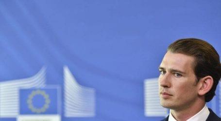 Θέλουμε να δούμε τη «Μακεδονία» στην Ε.Ε.