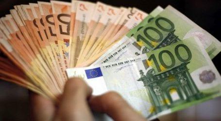 Έσοδα 105 δισ. ευρώ έχασαν οι χώρες της Ε.Ε. λόγω ΦΠΑ