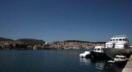 Στο μικροσκόπιο τα μεγάλα πρόστιμα σε εταιρείες που μεταφέρουν Τούρκους τουρίστες στα νησιά
