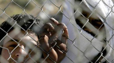 «Εκρηκτική η κατάσταση στη Σάμο με τους αιτούντες άσυλο»