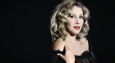 Συναυλία Ελληνικής Μουσικής με τη Φιλαρμονική Δήμου Βόλου