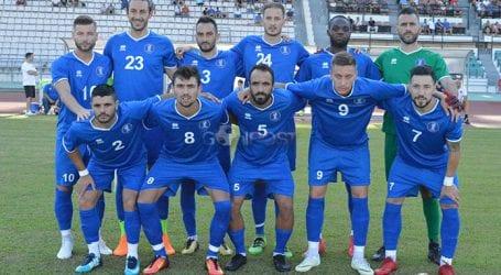 Με Δόξα Δράμας η Νίκη στο Κύπελλο Ελλάδος