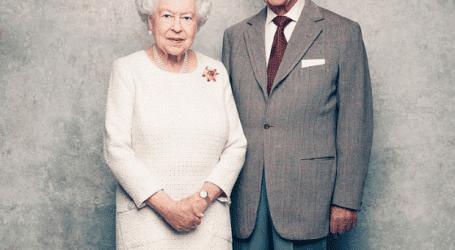 Αυτή θα είναι η νέα βασίλισσα και με τον νόμο, μετά τον θάνατο της Ελισάβετ