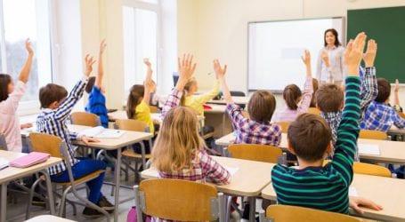 Οι πίνακες για τους αναπληρωτές και τις προσλήψεις στα σχολεία