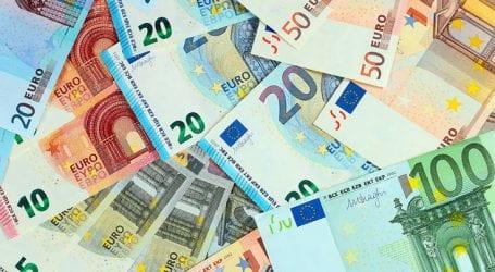 Επιχορήγηση 4,9 εκατ. ευρώ στο δήμο Μαραθώνα για τους πυρόπληκτους