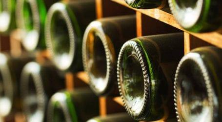 Την κατάργηση του ΕΦΚ στο κρασί ζητεί η ΕΔΟΑΟ