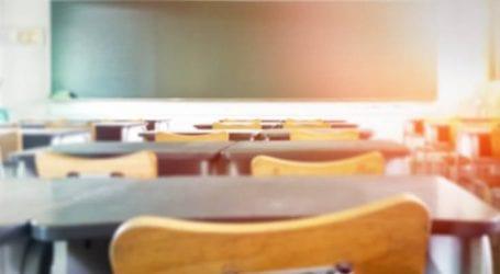 Ελεύθεροι αφέθηκαν οι δύο μαθητές που συνελήφθησαν στο Αγρίνιο για την κατάληψη σε σχολείο