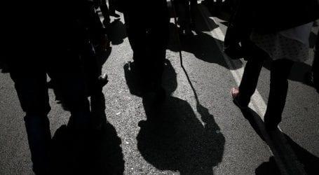 Ο απολογισμός του Βερολίνου για την Ελλάδα και τα μνημόνια